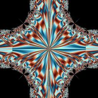 5565 by infinityfractals