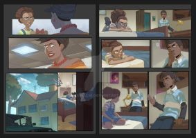 page 2and3 by ifesinachi