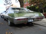 1969 Buick Special Deluxe IV by Brooklyn47