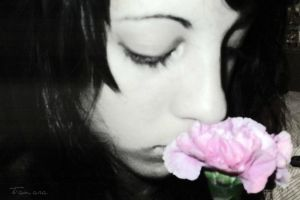 Roses are.. by GorgeousSoul