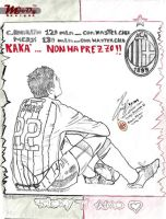 KaKa Non Ha Prezzo by Mr-MooDy-03