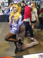 Anime North 2015  393 by japookins