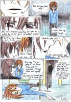 VK Fancomic Chapter2 P6 by Gebissen