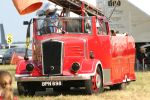 30s fire engine by Sceptre63