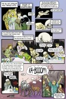 The Veligent - Page 80 by Reptangle