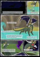 A Dream of Illusion - page 4 by RusCSI
