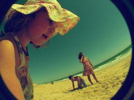 FishEye by ApartD22
