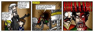 Minion 91 - Just fine... by HGuyver