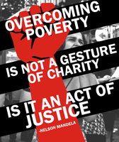 Overcoming Poverty by Party9999999