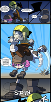 LoT: Round 2 page 08 by CubeWatermelon