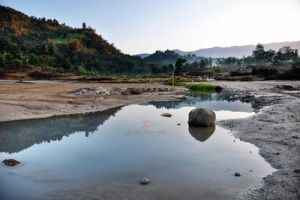 dieng,wonosobo by geithfaith