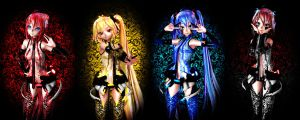 Tda Append Models by 1442553668