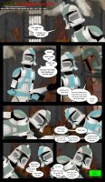 Arc: Clone Files 142 by rich591