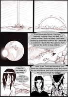 Industrial Revelations page 230 by kitfox-crimson