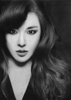 Tiffany by KLSADAKO