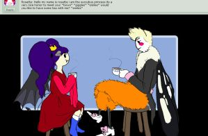 Q1: Tea by Ask-Ava