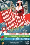 FREE PSD FLYER - White Christmas 2 by PrintDesign
