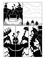 Gary Wooten Issue 4 P.3 by PCHILL