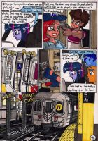 Sea Beach Line Incident Page 46 by newyorkx3