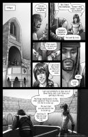 DOTU - Chapter 2, Page 51 by bob-illustration