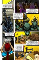 M.E.A.T. 1 pg:2 final by eventdoom