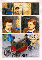 Holmes_comic_part 2 by whaats