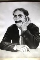 Groucho by depoi