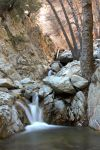 Forest Falls, CA by FellowPhotographer