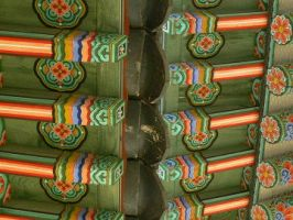 Palace Colors 2 by worldtraveler08