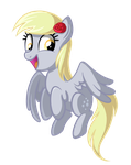 Muffin Horse by TheCheeseburger