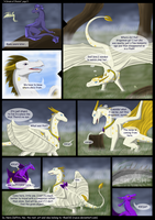 A Dream of Illusion - page 5 by RusCSI