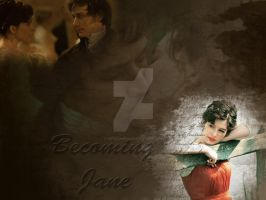 becoming jane by catalina013