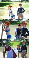 Afest2010: Dat arse by Malindachan