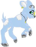 Neopets-Nith_Nassam's baby pic by Sepseriis
