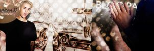 banner4 by harryixmine