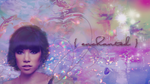 enchanted Carly by SerenaLuv