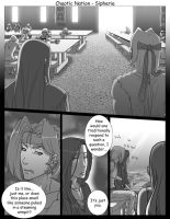 Chaotic Nation Ch4 Pg01 by Zyephens-Insanity