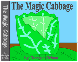 The Magic Cabbage by jacobyel