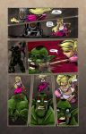 Page24 by inkycharland