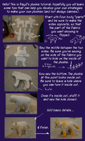 Plushie Tutorial 09 by TheRoguez