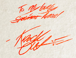 Autograph by Omis-11