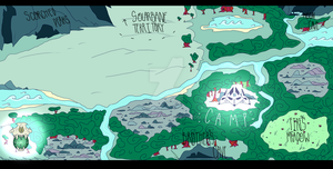 territory map by spa-rks