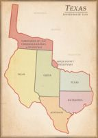 Texas Partition Idea by DaFreak47