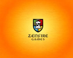 zenfire games by blue2x