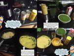Cooking With Norton - Nutritious Mac and Cheese by MatthewandKatlayn