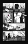Shade (Chapter 1 Page 17) by Neuroticpig