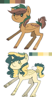 derp pony adopts closed by owlso