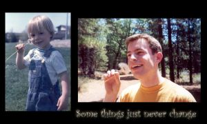Some things just never change by galad