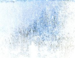 Blue Grunge Texture by digitalcircus-stock