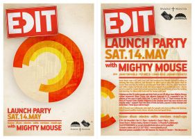 Edit flyer May 11 by barryfell